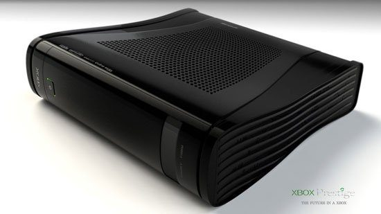 Xbox_720_mockup