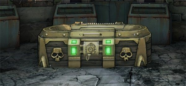 borderlands-2-golden-key-chest-detailed