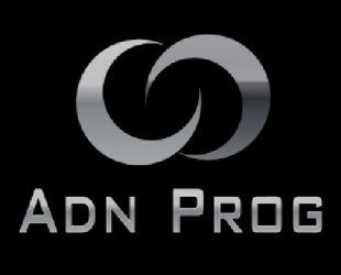 logo-adnprog