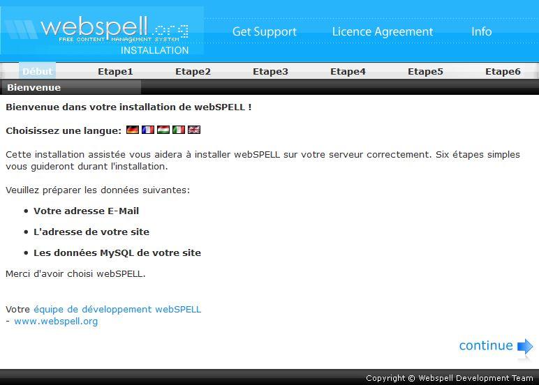 webspell-01