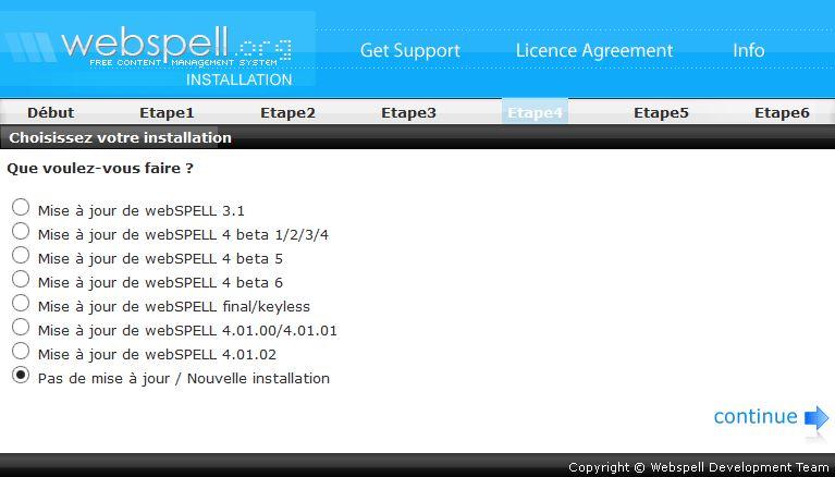 webspell-02
