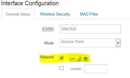 networklan-wifi