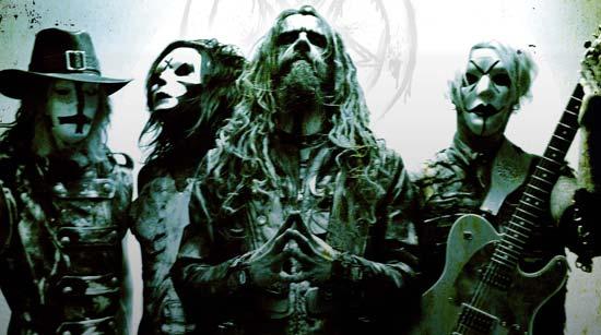 rob-zombie-band