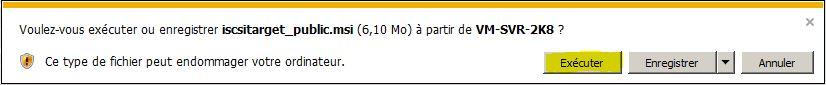 iscsi-win-2k8-04