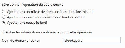 cloud-x01-02