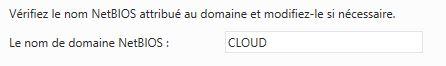 cloud-x01-04