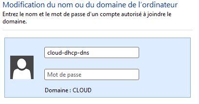 cloud-x01-14