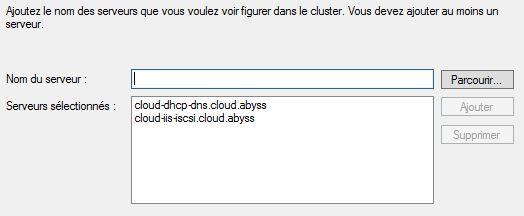 cloud-x05-05