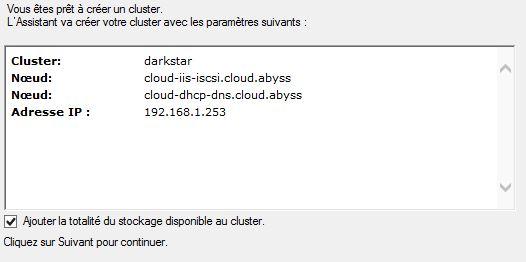 cloud-x05-09