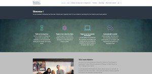cera-interactive.fr-nicolas-simond