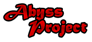 The Abyss Project