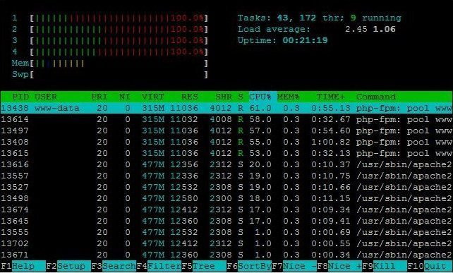 benchmark-apache-vs-nginx-03