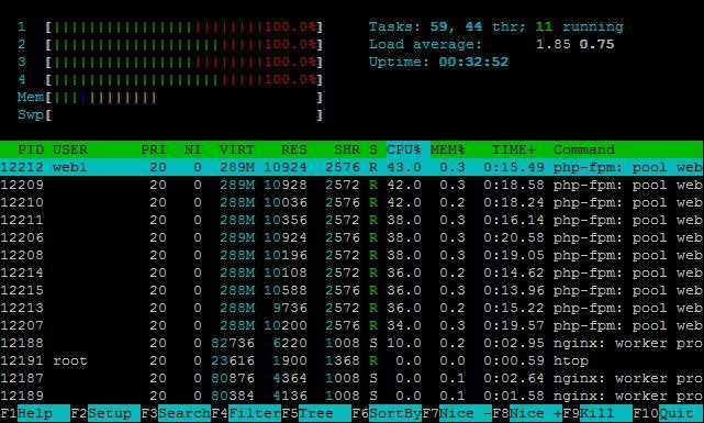 benchmark-apache-vs-nginx-04