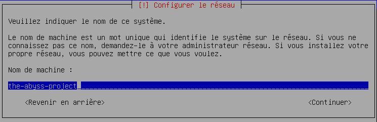 créer-un-serveur-web-debian-7-x05