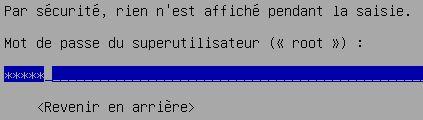 créer-un-serveur-web-debian-7-x06