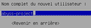 créer-un-serveur-web-debian-7-x07