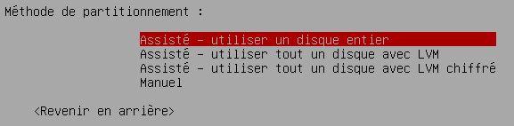créer-un-serveur-web-debian-7-x08