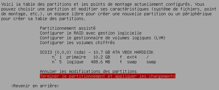 créer-un-serveur-web-debian-7-x11