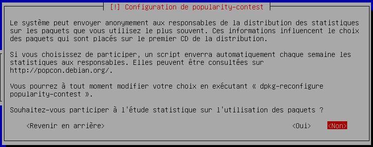 créer-un-serveur-web-debian-7-x18