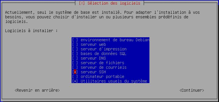 créer-un-serveur-web-debian-7-x19