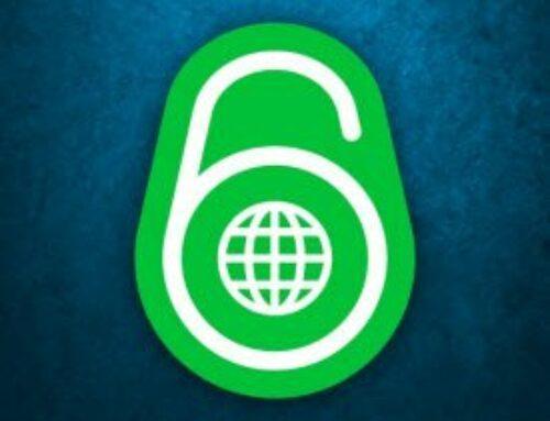Configuration de l'IPv6 chez Swisscom