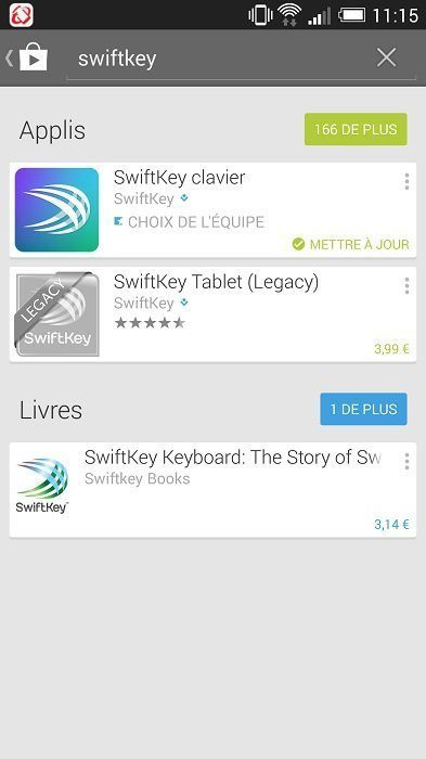 swiftkey-v5-htc-one-tap-01