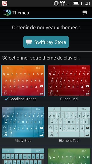 swiftkey-v5-htc-one-tap-04