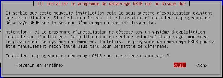 créer-un-serveur-web-debian-7-x21