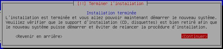 créer-un-serveur-web-debian-7-x22