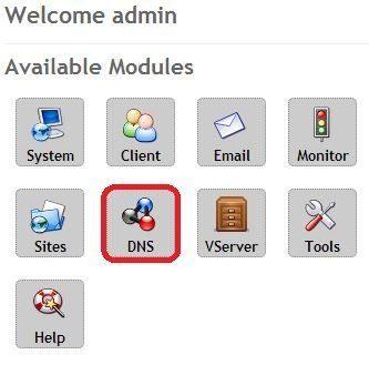créer-un-serveur-web-debian-7-x26