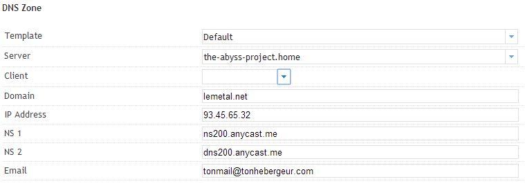 créer-un-serveur-web-debian-7-x28