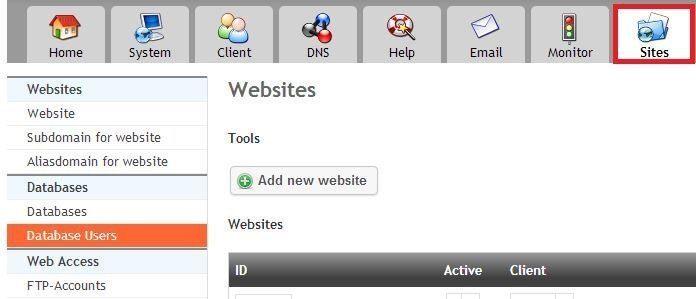 créer-un-serveur-web-debian-7-x29