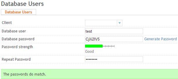 créer-un-serveur-web-debian-7-x31