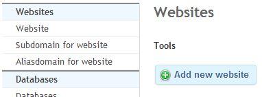 créer-un-serveur-web-debian-7-x33