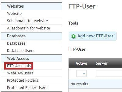 créer-un-serveur-web-debian-7-x37