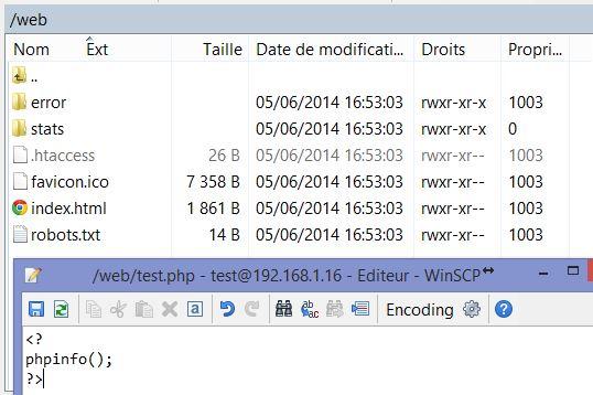 créer-un-serveur-web-debian-7-x42