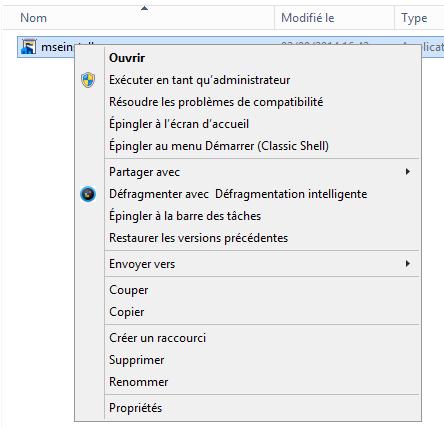 antivirus-serveur-2012-01.png