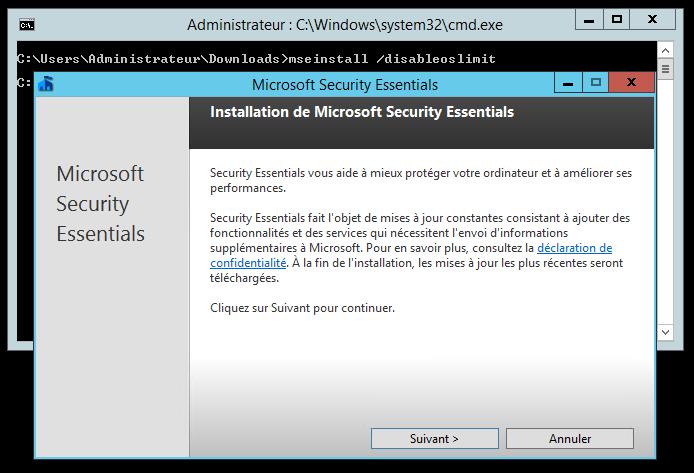 antivirus-serveur-2012-04.png