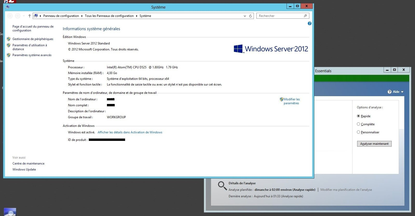 antivirus-serveur-2012-proof-standard