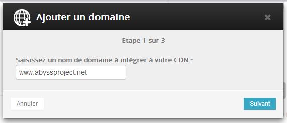 cdn-infrastructure-ovh-04
