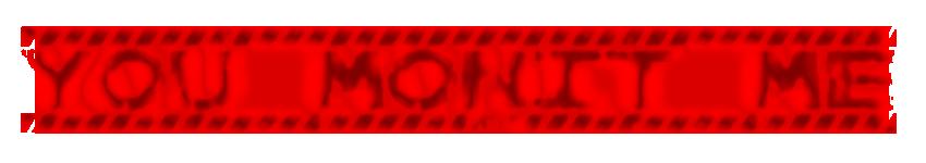 logo-monit