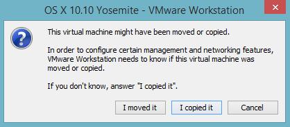 virtualiser-os-x-05