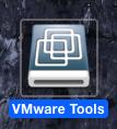 virtualiser-os-x-10