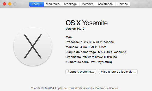 virtualiser-os-x-13