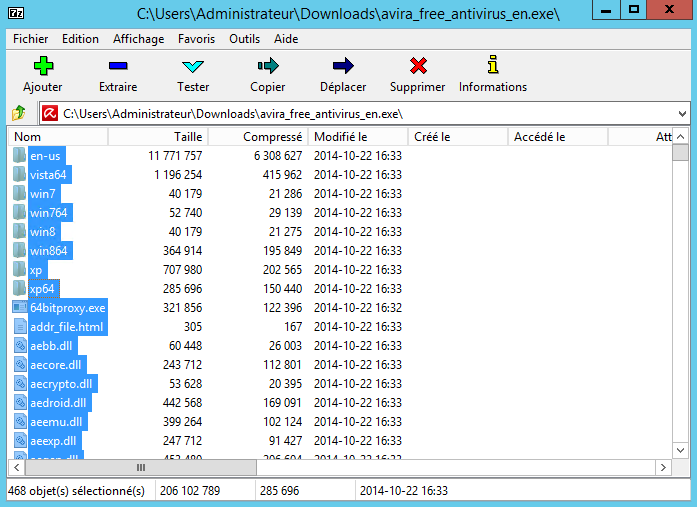Avira-free-antivirus-windows-2012r2-01