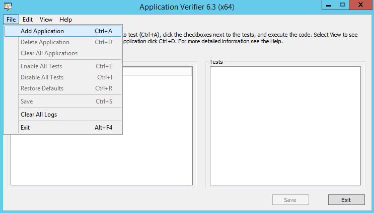 Avira-free-antivirus-windows-2012r2-03