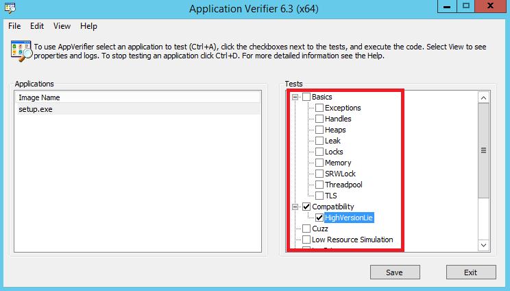 Avira-free-antivirus-windows-2012r2-04