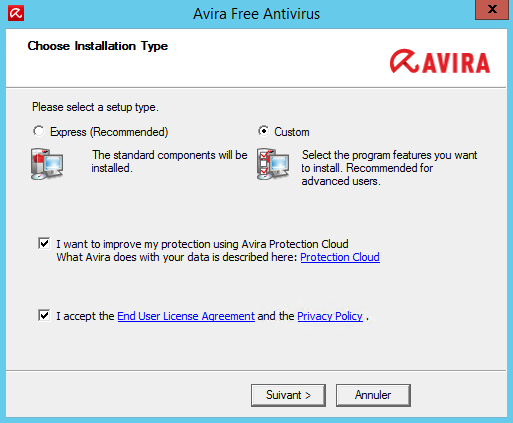 Avira-free-antivirus-windows-2012r2-07