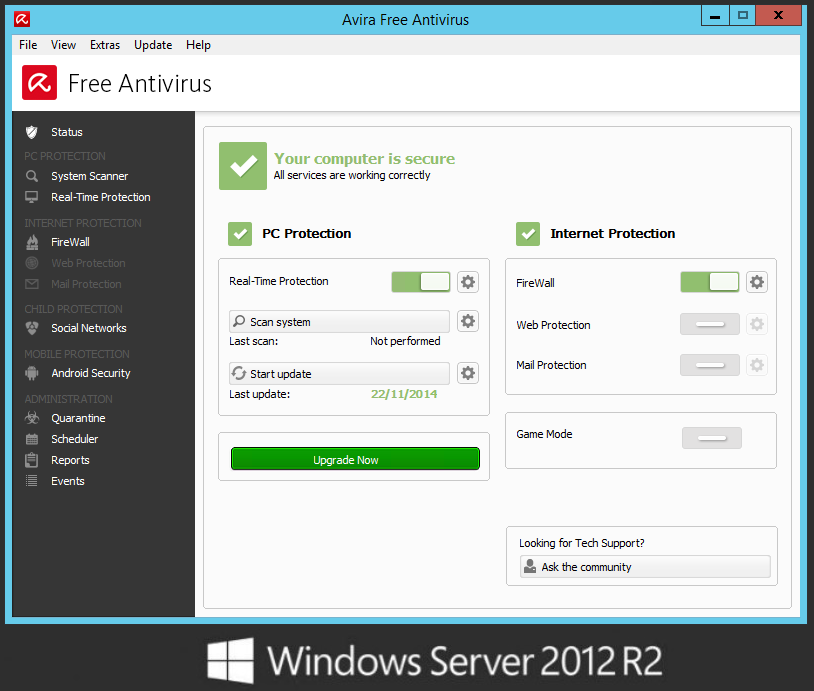 Avira-free-antivirus-windows-2012r2-08