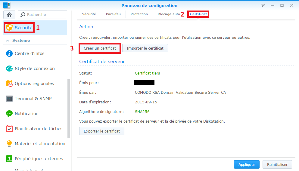 installation-certificat-ssl-synology-01